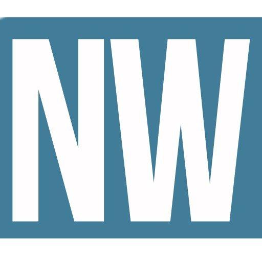store.nwbbc.com