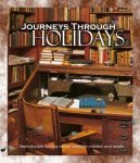 Journeys through Holidays