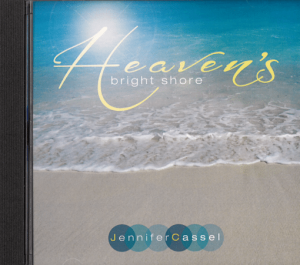 Heaven's Bright Shore