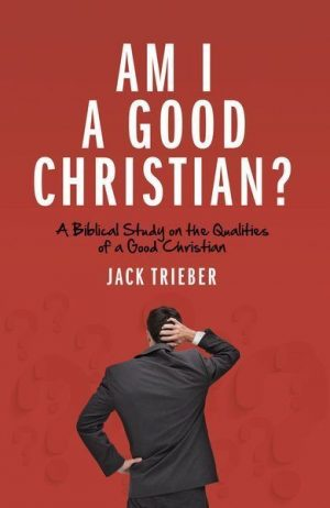 Am I a Good Christian