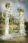 First Century Missions Giving
