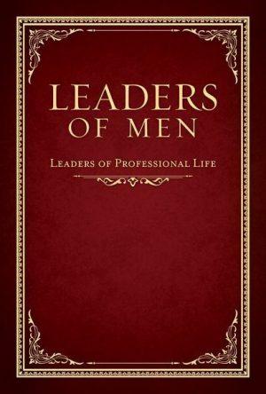 Leaders of Men (pro)