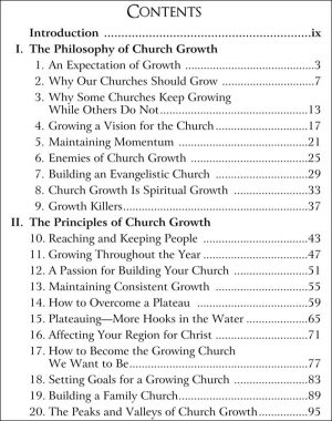 Church Growth (inside)