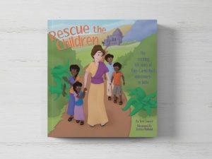 Rescue the Children