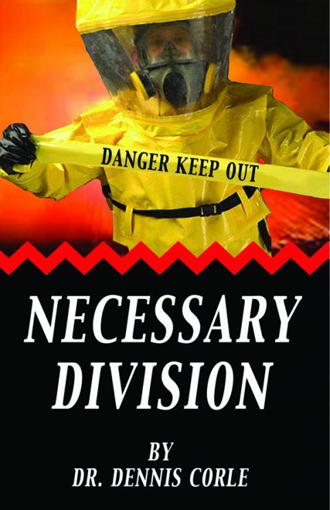 Necessary Division