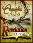 Consider Him Curriculum – Revelation