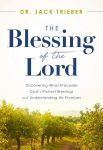 The Blessing of the Lord