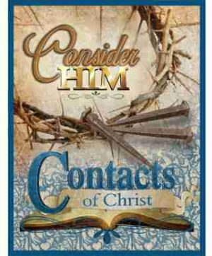 Contacts of Christ